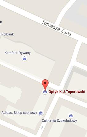 mapa-dojazdu-do-optyka